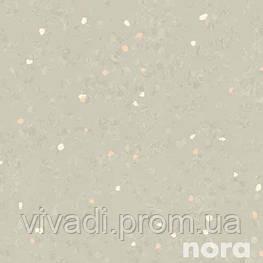 Noraplan ® signa - колір 2780
