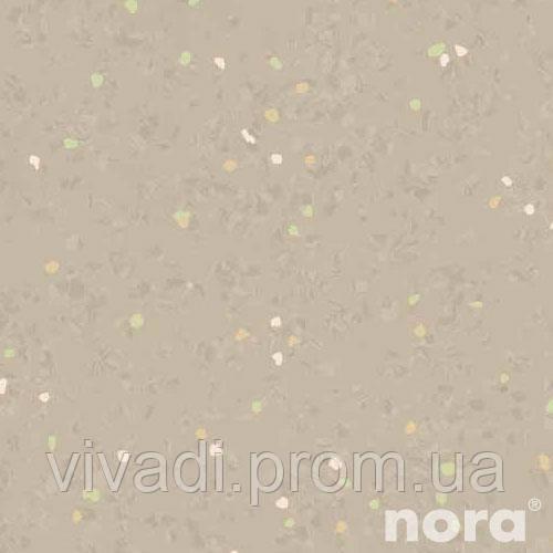 Noraplan ® signa - колір 2784