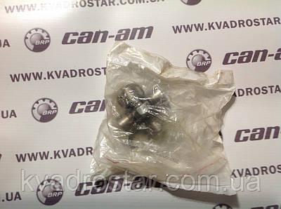 Хрестовина  кардана Can-Am Outlander 400&500&650&800 03-12 715900325