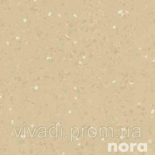 Noraplan ® signa - колір 2786