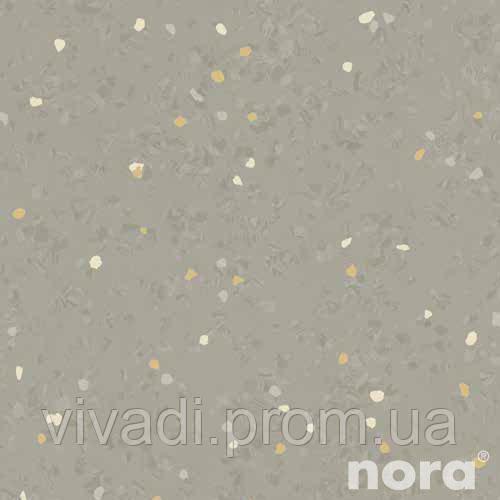 Noraplan ® signa - колір 2930