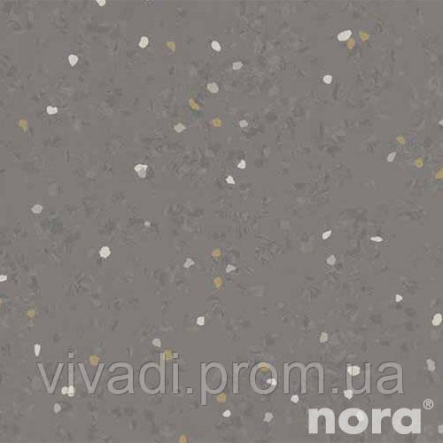 Noraplan ® signa - колір 2931