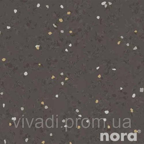 Noraplan ® signa - колір 2932