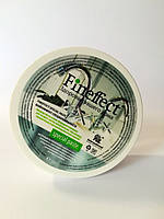 Экопаста для экспресс чистки Special Paste Fineffect 350 г 1075, КОД: 165299