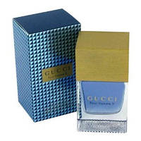 Gucci N2 men 100ml тестер
