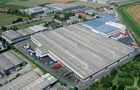 IMMERGAS – Компания №1 в Европе