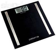 Весы напольные 180 кг Polaris PWS 1827 DG