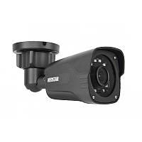 MHD видеокамера Neostar THC-1030IR