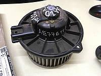 Вентилятор печки Mazda 323, 1995г.в. HB111RC1MD, 1940000350, AE7761140