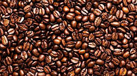 Кофе в зернах Sapore Classico 70/30