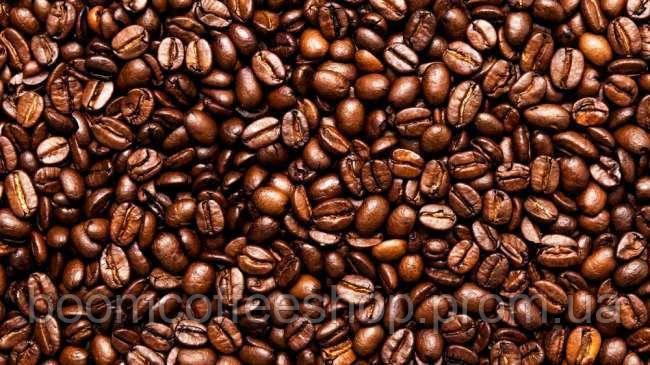 Кофе в зернах Sapore Classico 70/30 - BoomCoffeeShop в Киеве