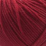 Simply Wool, код 09, фото 2