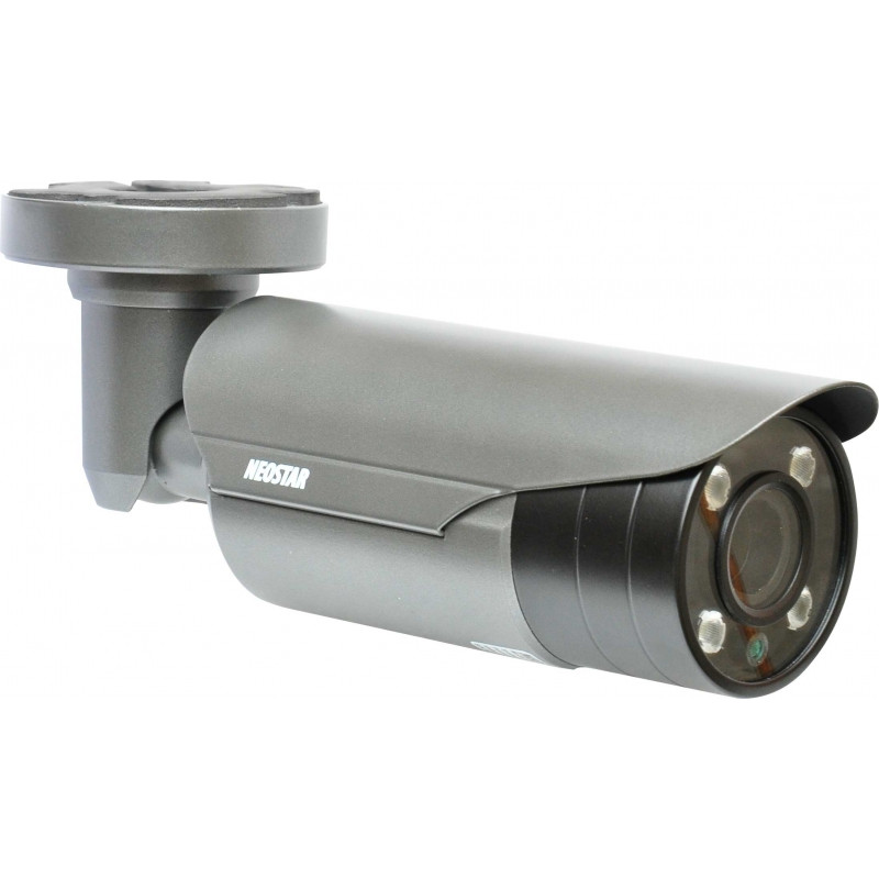MHD видеокамера Neostar THC-1050IR