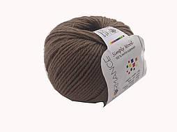 Simply Wool, код 224