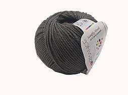 Simply Wool, код 235