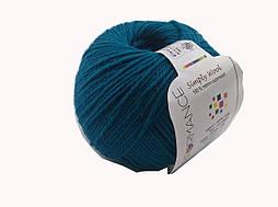 Simply Wool, код 132