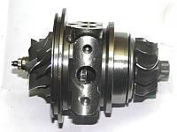 Картридж турбины Вольво, Volvo S40/V40 T4, B4194T/N2P25LT, (1997), 1,9B, 147/200