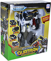Робот Тобот Quatran 519