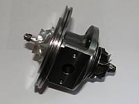 Картридж турбины Мерседес Бенс Спринтер MB Sprinter/250CDI, OM651DE22LA, (2008-2009), 2.2D, 150/204