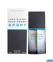 Issey Miyake Sport men 50ml