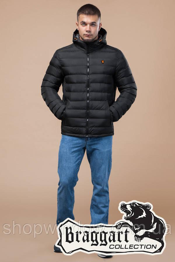 142d470862b Куртка молодежная осенняя. Демисезонная молодежная куртка. Куртка мужская  осень. Куртка на осень.