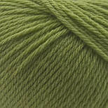 Simply Wool, код 149, фото 2