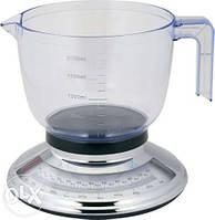 Весы кухонные механические 5 кг Blaumann BL 1182