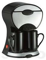 Кофеварка 600 Вт Maestro MR-404