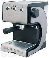 Кофеварка эспрессо 1050 Вт SATURN ST-CM7089
