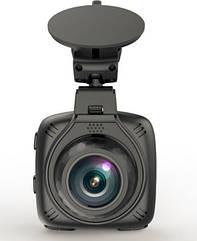 Видеорегистратор Playme VITA  (GPS)