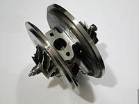 Картридж турбины БМВ, BMW X5, M57 Tu2, (2006-2007), 3.0D, 170/231