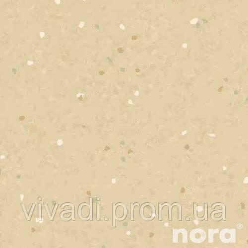Noraplan ® signa - колір 2946