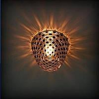 Встраиваемый светильник CD2115
