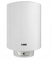 Бойлер Bosch ES 050-5 1600W BON1X-EDWVB