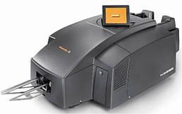 Принтер Weidmuller PrintJet ADVANCED, 1324380000, Вайдмюллер