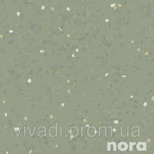 Noraplan ® signa - колір 2953
