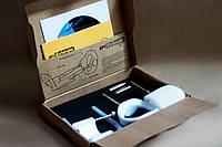 Увеличитель пениса экстендер ProExtender USA 100% Original!, фото 1