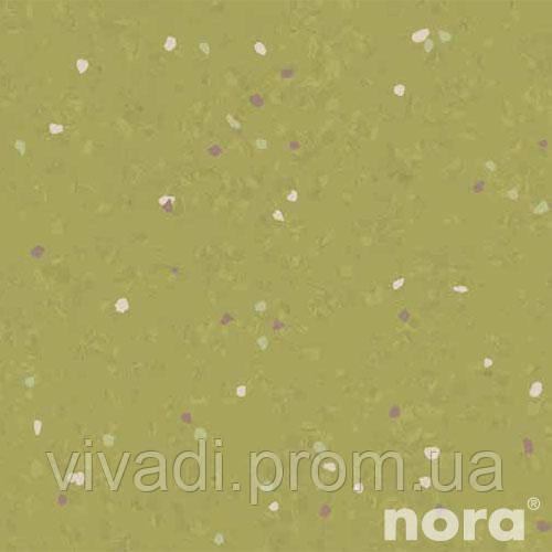 Noraplan ® signa - колір 2954