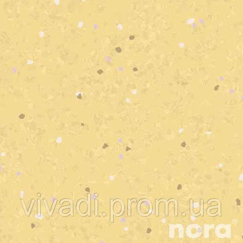 Noraplan ® signa - колір 2955