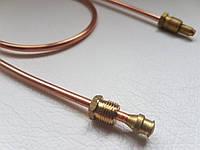 Трубка запальника  L-600 d-4mm , серия EuroSIT 140, 150