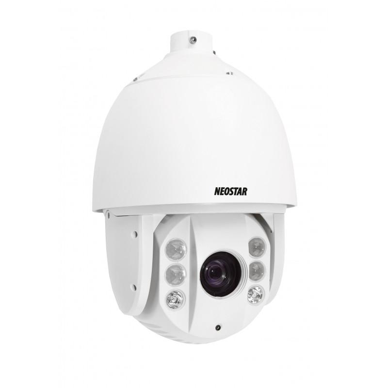 MHD видеокамера Neostar THC-3000IR-PTZ