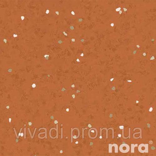 Noraplan ® signa - колір 2958