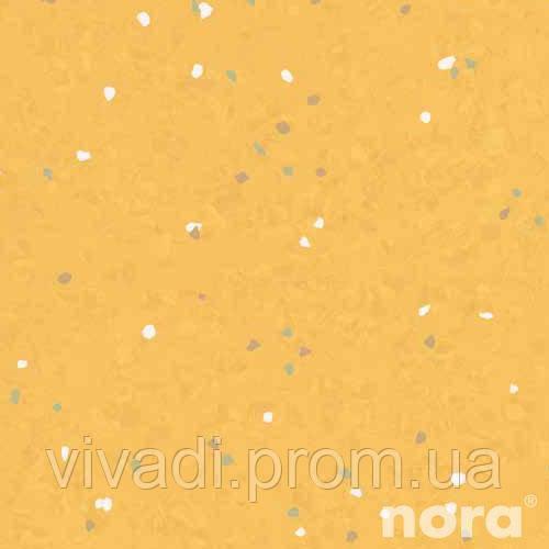 Noraplan ® signa - колір 2959