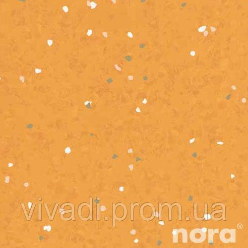 Noraplan ® signa - колір 2960