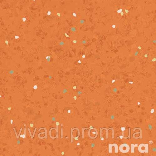 Noraplan ® signa - колір 2961