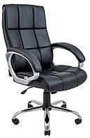 Кресло Аризона М2 черный, фото 1