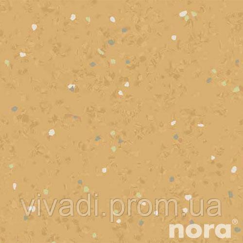 Noraplan ® signa - колір 2964