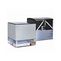 Shiseido Zen men 50ml