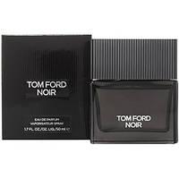 Tom Ford Noir 100ml edp men