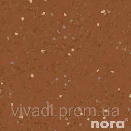 Noraplan ® signa - колір 2965
